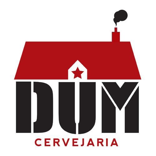 logo_dum-02-med