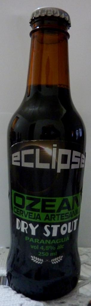 Ozean - Eclipse