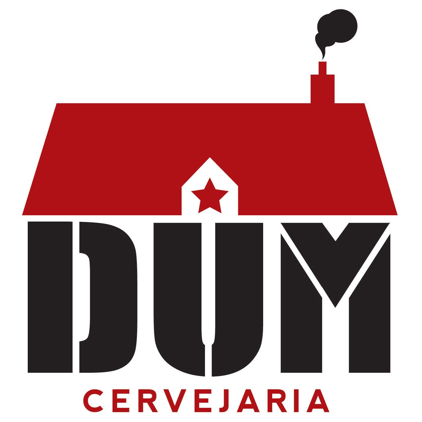 logo-DUM-Cervejaria