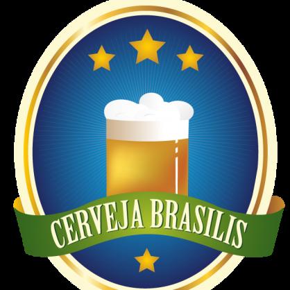 Cerveja Brasilis