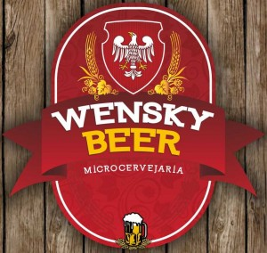 Wensky Beer