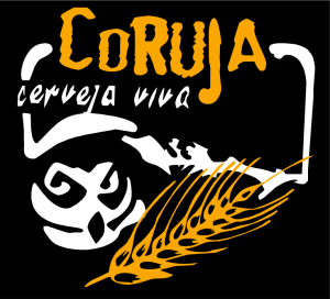 Logo da Coruja
