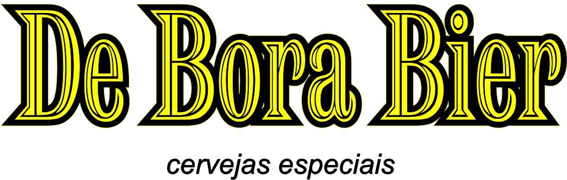 De Bora Cervejas Especiais