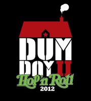 DUMDAY II no Hop'n Roll