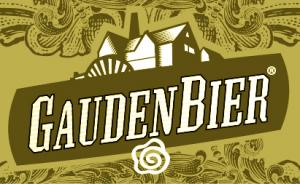 GaudenBier