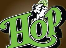 Hop'n Roll