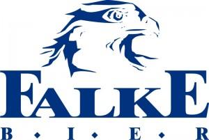 Falke Bier