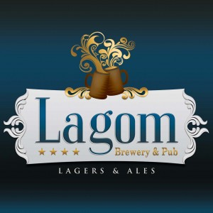 Lagom Lagers & Ales