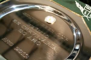 Prêmio de Melhor Cervejaria do Ano para Wäls Cervejas Especiais