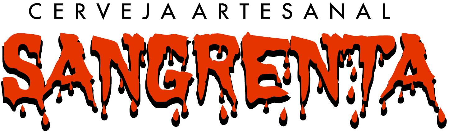 Sangrenta