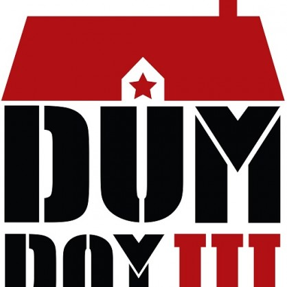 DUMDAY III