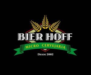 BierHoff_-_Logo-02