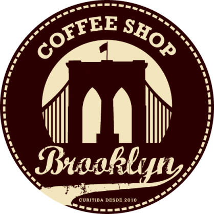 Brooklyn Coffee Shop