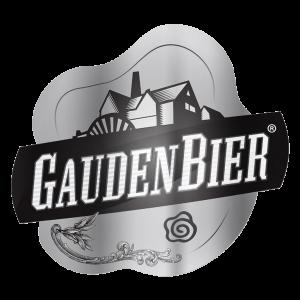 GaudenBier com efeito sem fundo