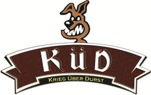 Logo KUD Menor