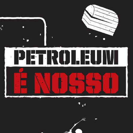Crowdfunding to raise money to produce the movie Petroleum is ours!