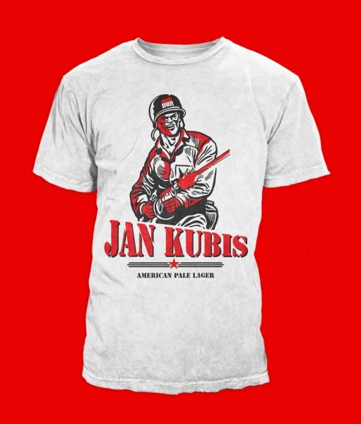 img_dum_camiseta_jankubis