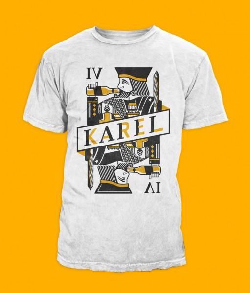 img_dum_camiseta_karel