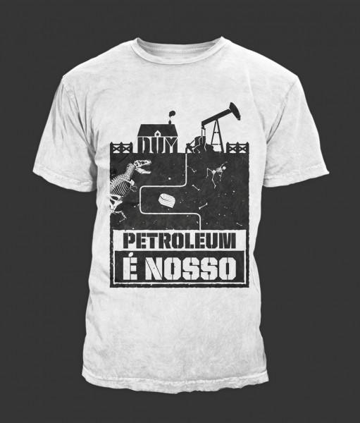 img_dum_camiseta_petroleum