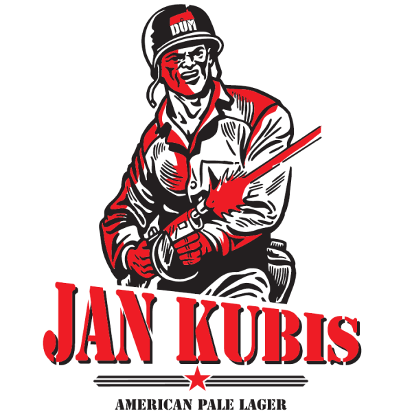 jan kubis camiseta