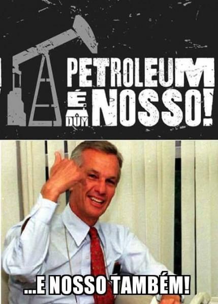 leman petroleum é nosso tb