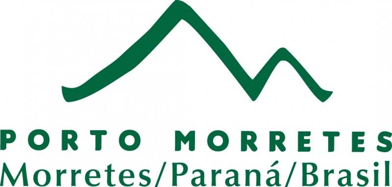 Cachaça Porto Morretes