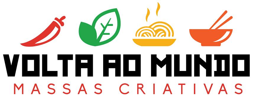 VOLTA AO MUNDO