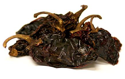 Pimenta Chipotle