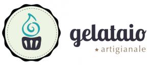 logo-nova-gelataio