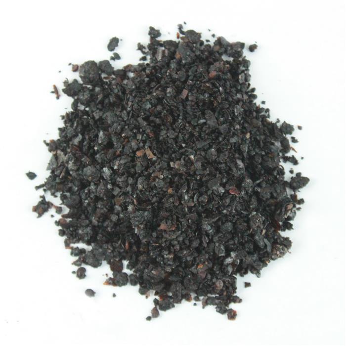 Pimenta Urfa