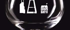 Taça do DUM DAY V