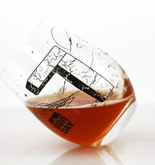 22 cervejas da DUM no DUM DAY VII